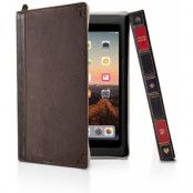 Twelve South BookBook (iPad mini 5)