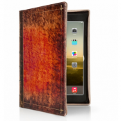 Twelve South Rutledge BookBook (iPad mini)