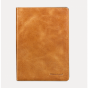 dbramante1928 Copenhagen 2 (iPad Pro 10,5) - Brun