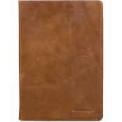Dbramante1928 Ordrup (iPad Pro 10,5) - Brun