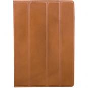Dbramante1928 Risskov (iPad Pro 10,5) - Brun