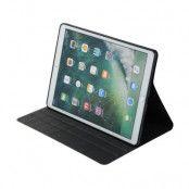 Fodral med Stativfunktion för iPad 10.2 2019. iPad Air 10.5 & Pro 10.5 - Guld