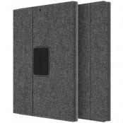 Incipio Carnaby Folio (iPad Pro 10,5)