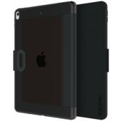 Incipio Clarion Case (iPad Pro 10,5)