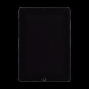 iPad Pro 10.5 LCD Display & Touch Skärm - Svart