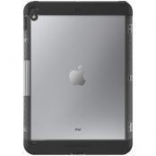 LifeProof nüüd (iPad Pro 10,5/Air 3)