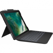 Logitech Slim Combo (iPad Pro 10,5)