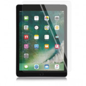 "Panzer iPad Pro 10.5"", Tempered Glass"