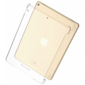 Pipetto Clear Back Cover (iPad Pro 10,5/Air 3)