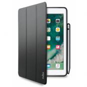 Puro Zeta Pro Cover (iPad Pro 10,5)