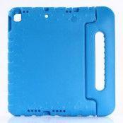 """Shock Proof EVA Skal för iPad 10.2. iPad Air 10.5"""" & iPad Pro 10.5"""" - Blå"""