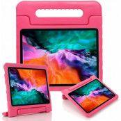 """Shockproof skal iPad 10.2, iPad Air 10.5"""" & iPad Pro 10.5"""" Rosa"""
