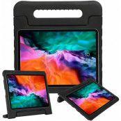 """Shockproof skal iPad 10.2, iPad Air 10.5"""" & iPad Pro 10.5"""" Svart"""