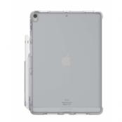 Tech21 Impact Clear (iPad Pro 10,5)