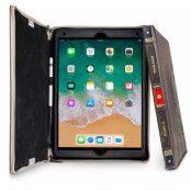 Twelve South BookBook (iPad Pro 10,5/Air 3)