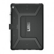 UAG Metropolis iPad Air 3