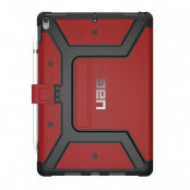 UAG Metropolis iPad Pro 10.5 - Röd