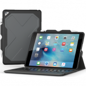 Zagg Rugged Messenger Folio (iPad Pro 10,5)
