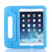 Barnfodral med Handtag (iPad Pro 11) - Blå