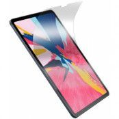 Baseus Paper-Like Screen Protector (iPad Pro 11)