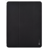 Comma Elegant Case (iPad Pro 11)