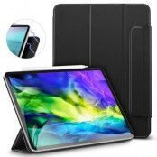 ESR - Rebound Magnetic iPad Pro 11 2020/2021 - Svart