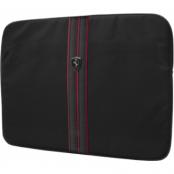 Ferrari Urban Collection Sleeve (iPad Pro 11)