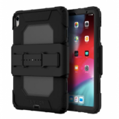 Griffin Survivor All-Terrain Handstrap (iPad Pro 11)