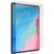 Invisible Shield Glass+ Screen (iPad Pro 11)