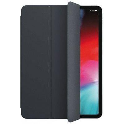 Puro Icon Case (iPad Pro 11)