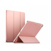 Sdesign Hues Gentility Case (iPad Pro 11) - Roséguld