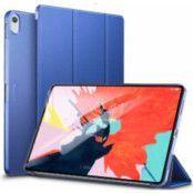 Sdesign Yippee Case (iPad Pro 11) - Blå