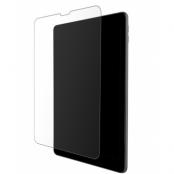 Skech Essential Glass (iPad Pro 11)