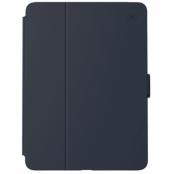 Speck Balance Folio (iPad Pro 11) - Blå