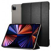 Spigen Smart Fold Fodral iPad Pro 11 2021 Svart