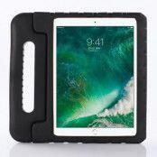 """Stöttåligt Skal med handtag för iPad Pro 11"""" - Svart"""