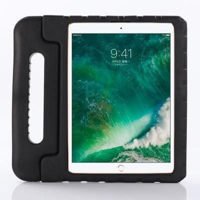 Stöttåligt Skal med handtag för iPad Pro 11