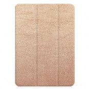 """Tri-fold Fodral för iPad Pro 11"""" - Guld"""
