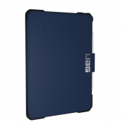 "UAG Metropolis Case till iPad Pro 11"" 2018 - Kobolt"