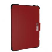 "UAG Metropolis Case till iPad Pro 11"" 2018 - Magma"
