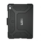 "UAG Metropolis Case till iPad Pro 11"" 2018 - Svart"