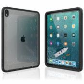 Catalyst Waterproof Case (iPad Pro 12,9 (2018))