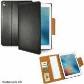 Celly Agenda Case (iPad Pro 12,9 (2018))