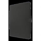 """DELTACO iPad fodral med stödfunktion för iPad Pro 12,9"""""""