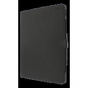 """DELTACO iPad fodral med stödfunktion för iPad Pro 12,9"""" (2018)"""
