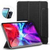 ESR Rebound Magnetic iPad Pro 12.9 2018/2020 Black