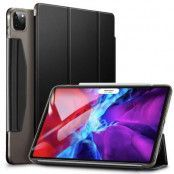 ESR Yippee iPad Pro 12.9 2018/2020 Jelly Black