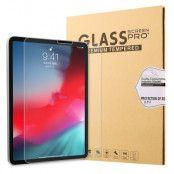 Härdat Glas 0.3mm Skärmskydd iPad Pro 12.9 2018/2020