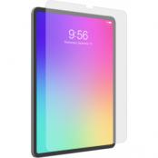 Invisible Shield VisionGuard (iPad Pro 12,9 (2018))