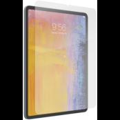 InvisibleShield Glass Plus screen iPad PRO 12.9
